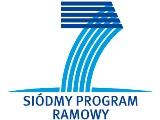 7_program_ramowy