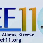 ICEF11