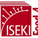 ISEKI FOOD 4 logo.ai