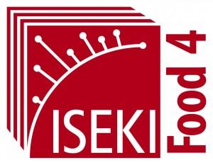 ISEKI FOOD 4 logo.ai