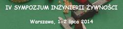 IVsiz2014