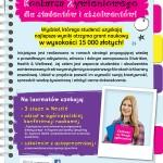 NHW_mailing2