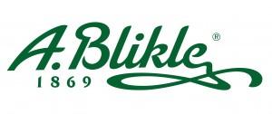 blikle