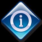 info4-150x150