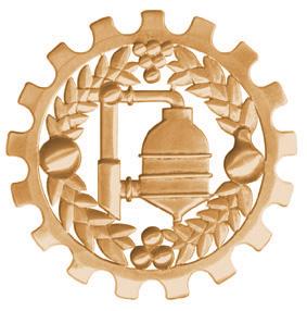 logo bitmapa _podglad