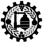 logo wektorowe _podglad