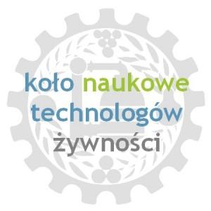 logoKNTZ