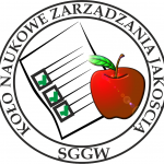logo_KNZJ