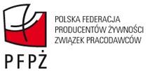n_logo_pfpz