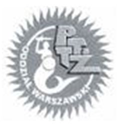 pttz warszawa