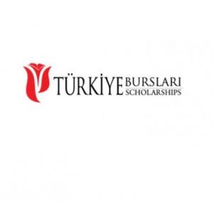 turcja2015