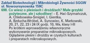 zbmzFN